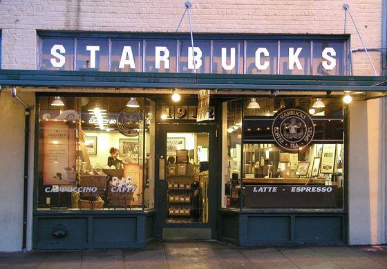 Original-Starbucks-2