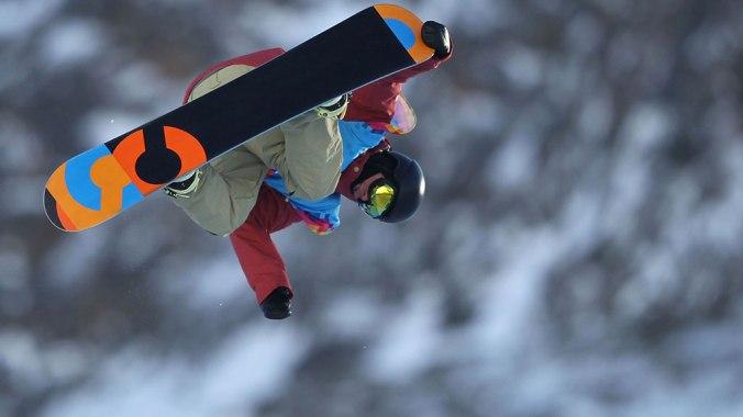 Snowboard-Halfpipe-Mens-Final.jpg