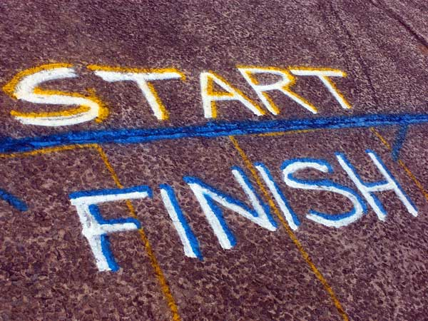 Start-Finish-15he2z6.jpg